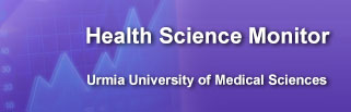 Health Science Monitor